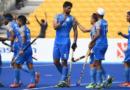 Indian Men's Biggest Wins