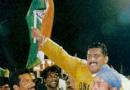 Ashish Ballal Recalls 1998 Bangkok Asiad Gold-Winning Memories