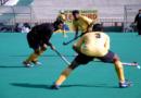 Rich Legacy of Senior Nehru Hockey Tournament