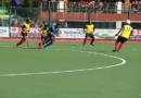 Towering Presence of Punjab & Sind Bank in Surjit Hockey Tourney